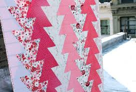 Flirt // Northern Lights | Dear Stella Design & This is the pattern Northern Lights, made and designed by popular designer  Julie Herman of Jaybird Quilts (lap size – 51″ x 64″), and quilted by the  amazing ... Adamdwight.com