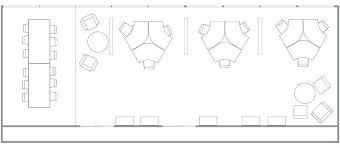 office layout tool. Floor Office Layout Tool