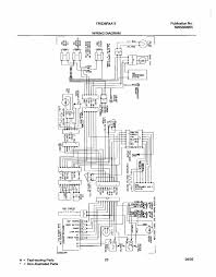 paragon 8145 wiring related keywords suggestions paragon 8145 paragon defrost timer wiring diagrams on 8145 20