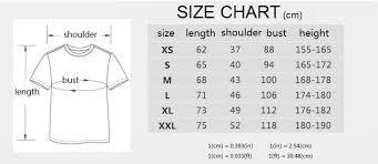 Wholesalejapanese Anime Shingeki No Kyojin T Shirt Unisex Attack On Titan Giant Wings Of Liberty Short Sleeve T Shirt Tee Shirt Funny Tee Shirt