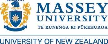 Image result for IMAGES FOR STUDENTS OF Massey University College OF HUMANITIES