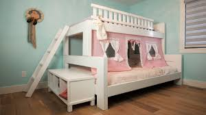 girl bunk bed ideas. Interesting Bed 40 Cool Ideas Girls Bunk Beds On Girl Bed Ideas E
