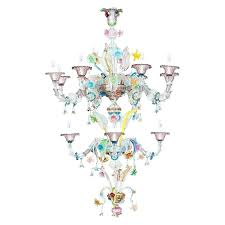 multi coloured chandeliers chandelier in glass chandelier in glass multi coloured chandelier australia