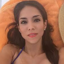 Brenda Sifuentes (@Brenda_Sifuente) | Twitter