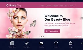 makeup artist s templates gallery template design ideas makeup artist s templates images template design ideas