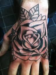 татуировка на кисти руки мужская роза скачать книгу Fb2 Epub Pdf