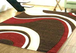 large red rug round red rugs brown blue round area rug red and green rugs canvas large red rug
