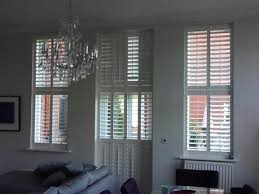Windows Different Types Blinds For Windows Inspiration Decoration Different Kinds Of Blinds For Windows