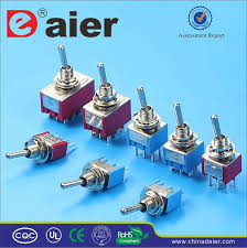 double pole triple throw switch double pole triple throw switch double pole triple throw switch double pole triple throw switch suppliers and manufacturers at alibaba com