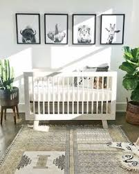 babyletto furniture. @babyletto On Instagram: Sunshine Tomorrow Morning \u0026 Every Please ☀  \u2022 # Babyletto Furniture