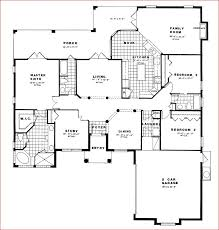 Elegant House Plans   Smalltowndjs comMarvelous Elegant House Plans   Elegant Home Floor Plans