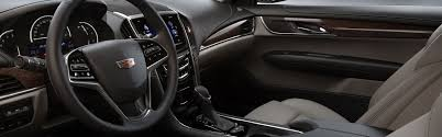 2015 cadillac ats sedan interior. 2017 cadillac ats sedan interior 2015 ats