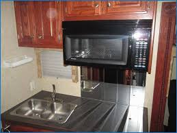 kitchen designers fresno ca lovely apex kitchen cabinet and granite countertop fresno ca of kitchen designers