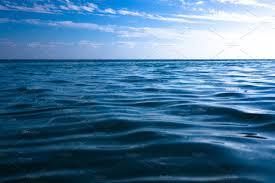 ocean water background. Ocean Water Background 4