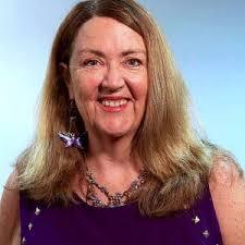 Savannah Hanson: The gift of 2020 | TheUnion.com