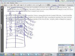 best essay example biology spm