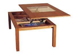 folding furniture for small spaces. Smart Folding Furniture For Small Space Spaces
