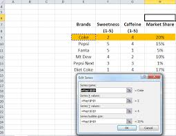 process maps in excel how to make a perceptual map using excel perceptual maps for marketing