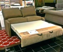 tempurpedic sofa bed sleeper sofa innovative sleeper sofa with images about on sofa bed review sleeper