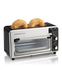 amazoncom hamilton beach  toastation toaster oven kitchen