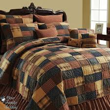 Aliexpresscom  Buy Romantic American Country Style Girls Vintage Country Style King Size Comforter Sets