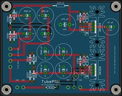 the muffsy bstrd class a valve preamp hackaday io here s an update to the power supply same principle different layout and correct component footprints values