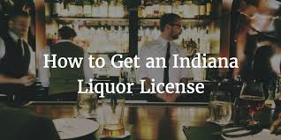 An Your Obtaining Indiana Liquor License To Guide qwgOg4tfz