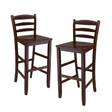 36 inch bar stools. Large Size Of Stools Bar For A 36 Inch Counter Kitchen Seat Height Chairs Swivel Stool