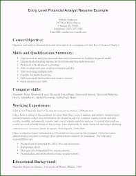 Should You Have An Objective On A Resume 48 Impressive Simple Objective For Resume You Should Consider