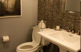 full size of sink awesome powder room sinks contemporary powder room with interior wallpaper flush