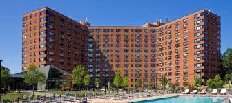 1 Bedroom Apartments For Rent Philadelphia 3 Bedroom Apartments At ...