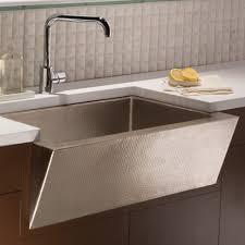 commercial kitchen sink. Commercial Kitchen Sink Drainage L