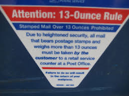 usps package size limitations can you drop a small flat rate box in a blue usps dropbox blowout