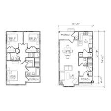 good looking house plan for small lot 0 very narrow floor plans block beach bedroom fascinating lots kitchen 3 y house plans for small