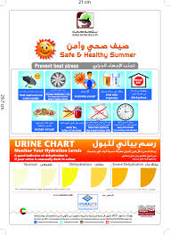 Health Safety Publications