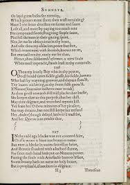easing into shakespeare a modern sonnet shakespeare  shakespeare s sonnets