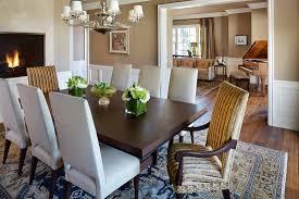 Kitchen Great Room Designs Great Room Designs Vivian Soleimani Design
