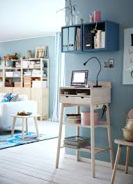 kids office ideas. Related Post Kids Office Ideas I