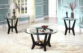 cherry wood end tables coffee table and set marvelous ottoman on pottery barn living room black