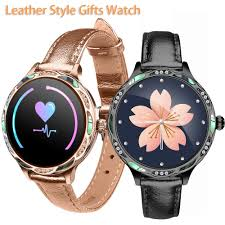 <b>W8 Smart</b> Watch 2020 Men Women Wristwatch <b>Sport</b> Fitness ...