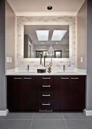Bathroom Modern Mirrors For Bathrooms Unusual Bathroom Mirrors