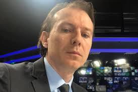 Ministrul Finanțelor Florin Cîțu este un adevărat moșier! - Stirile Kanal D