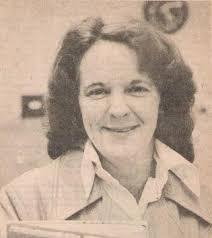 Effie Lambert Obituary - Leesburg, Florida | Beyers Funeral Home and  Crematory