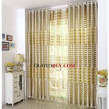 curtain panels living room spectacular modern decorating ideas images in  contemporary design .