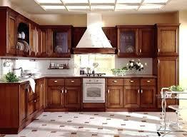 wooden kitchen wooden modular kitchen by oak wood doors wooden kitchen playset kmart