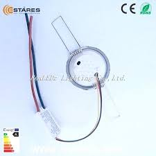installing lights in ceiling installation of led ceiling light changing halogen ceiling bulbs