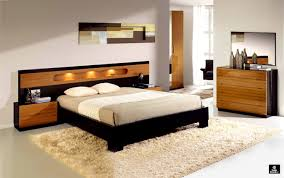 Kids Bedroom Suites Download Stylish And Peaceful Modern Bedroom Suites Teabjcom
