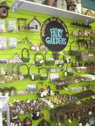 miniature garden supplies building a fairy garden part 3 otten bros garden center and