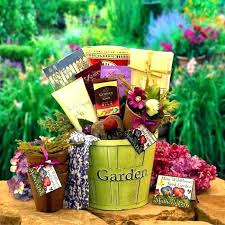 gift ideas for gardeners gift ideas for gardeners gift ideas for garden gardener gifts gift ideas for gardeners