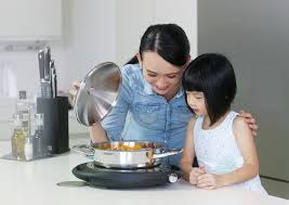 AMC Malaysia - premium cooking systems, pots & pans for healthy ...